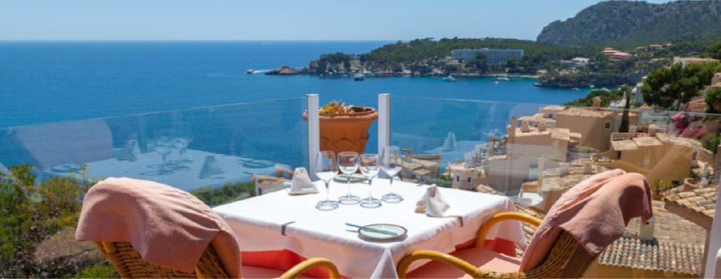 Mallorca erleben nach Lust und Laune